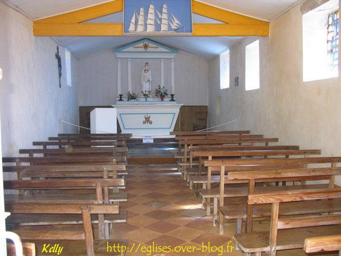 85 ile d 39 yeu chapelle de la meule et eglise du port ex - Restaurant port de la meule ile d yeu ...