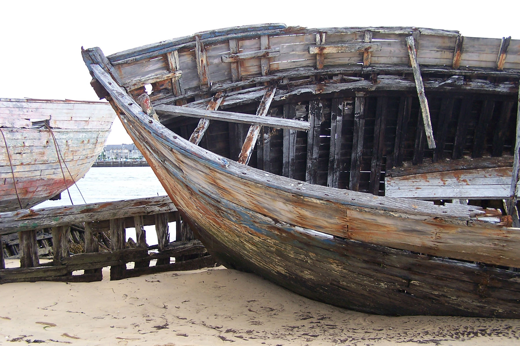 https://www.ex-voto-marins.net/mes_realisations/vieilles-coques_epaves_vieux-navires/56Plouhinec-LeMagouer63.jpg